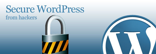 18-04_wordpress_security
