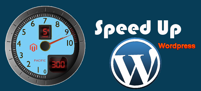 speed-up-wordpress