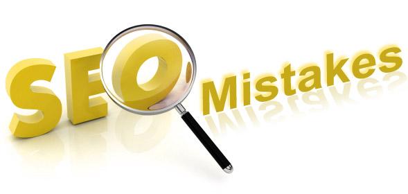 seo-mistakes