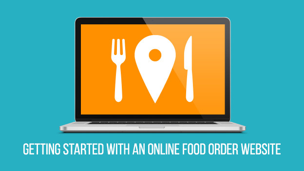 How To Create A Wordpress Food Ordering Website That