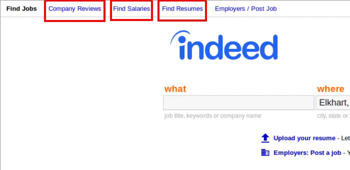 Create a Job Board Website like Indeed.com with WordPress