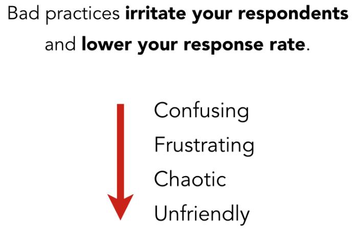 WordPress Contact Forum Common Mistakes
