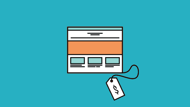 Cost of Custom WordPress Development