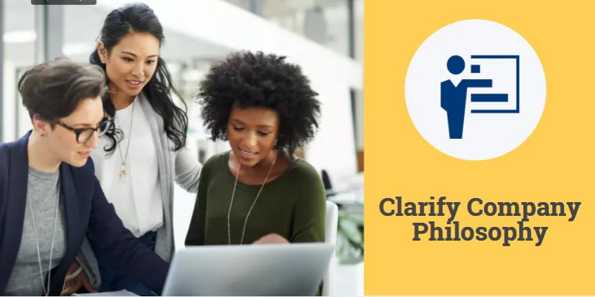 Clarify-Company-Philosophy