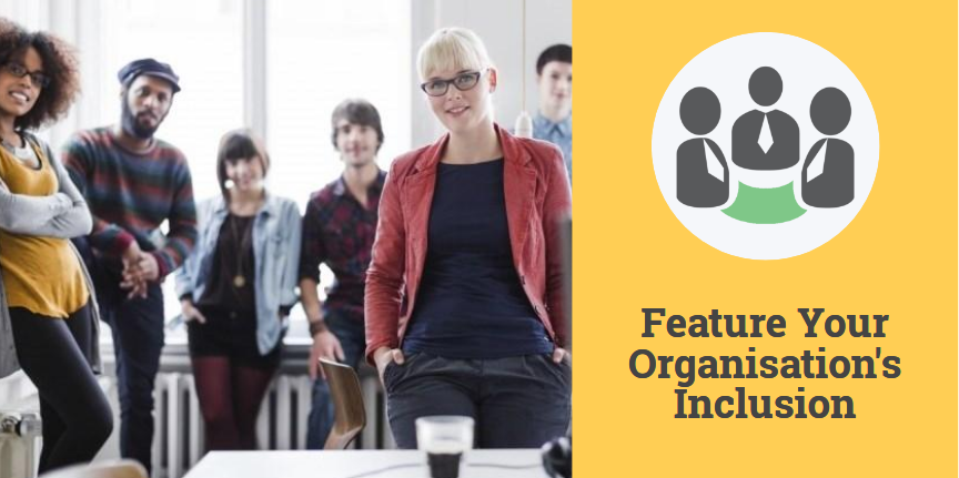 Feature-Your-Organisations-Inclusion-In-The-Group