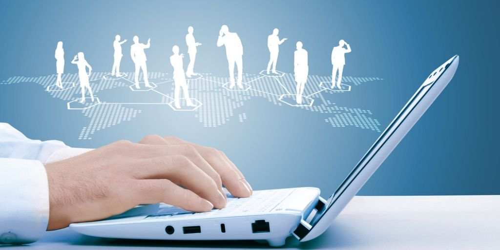 Multi-site User Management Platform