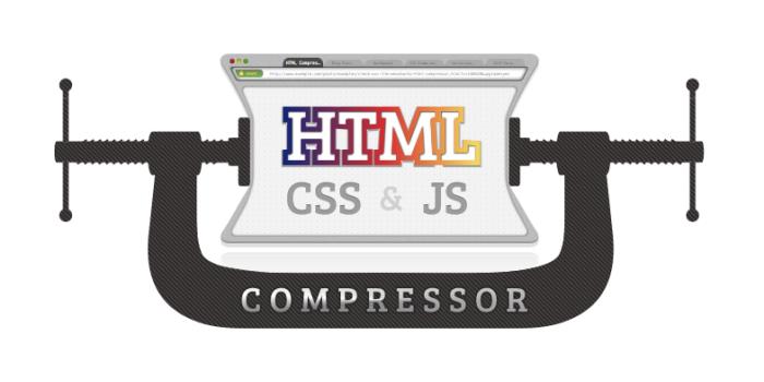 Take-advantage-of-compression-tools
