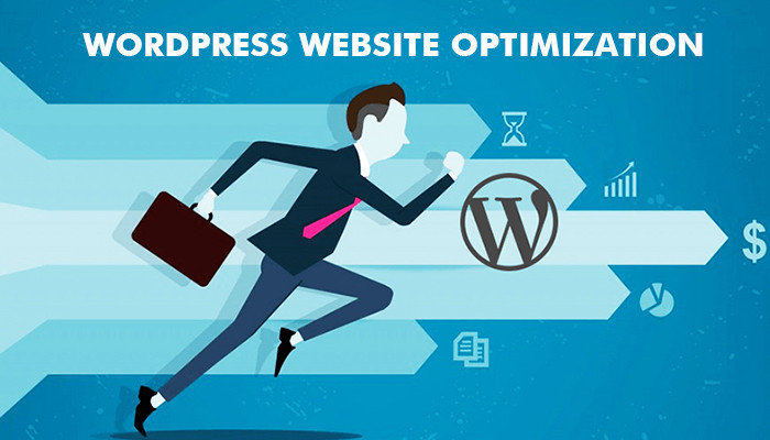 The Right Approach of Website Optimization in WordPress