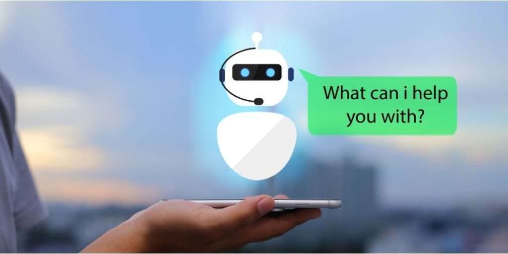 Robust Chatbots for Customers