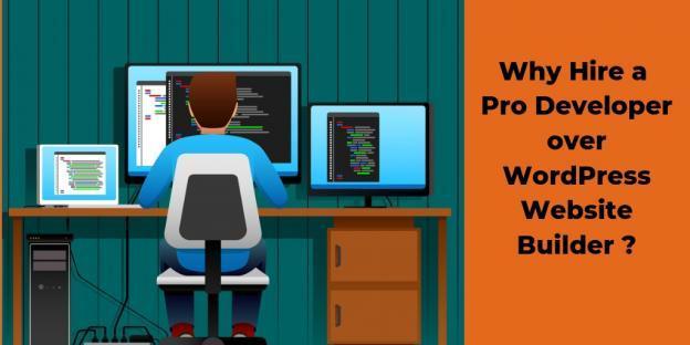 hire a Pro Developer_wordsuccor