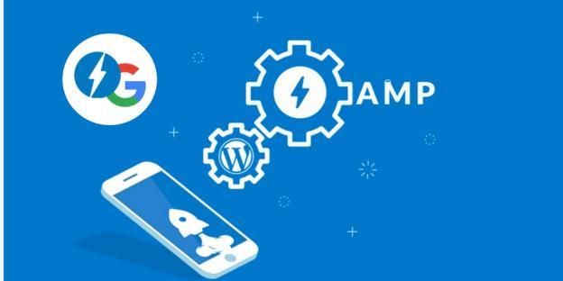WordPress AMP_Wordsuccor
