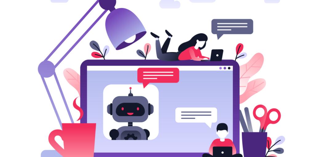 Chatbots Integration